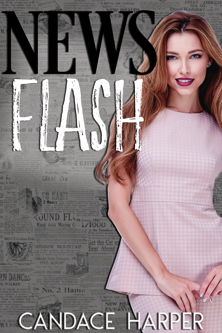 NewsFlashCover_PNG